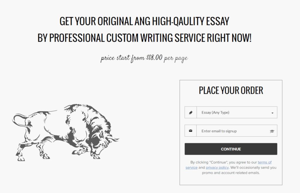 Discuss your goals essays