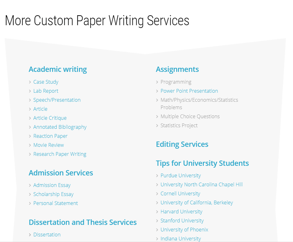 collegepaperorg review  essayreviewexpertcom  collegepaperorg review