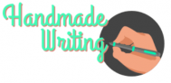 HandMade Writing Review 2021