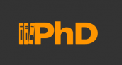 PHDessay Review 2021