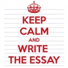 General essay writing tips that will help you improve the grades!