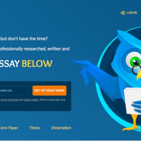PapersOwl.com Review – The Best Writing Service For You
