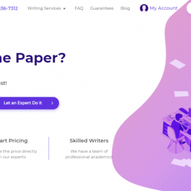 Paperell.com Essay Writing Service – An Objective Review