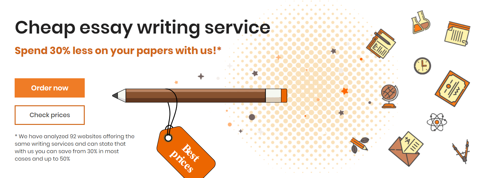 Full Review: Things To Know Before Becoming A CheapWritingService.com Client