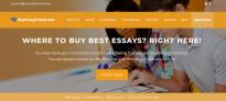 Expert Review OF BuyEssayFriend.com