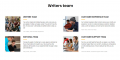 Professional Review: Evaluating GradeMiners.com